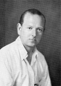 Dr. Edward Bach 1886-1936