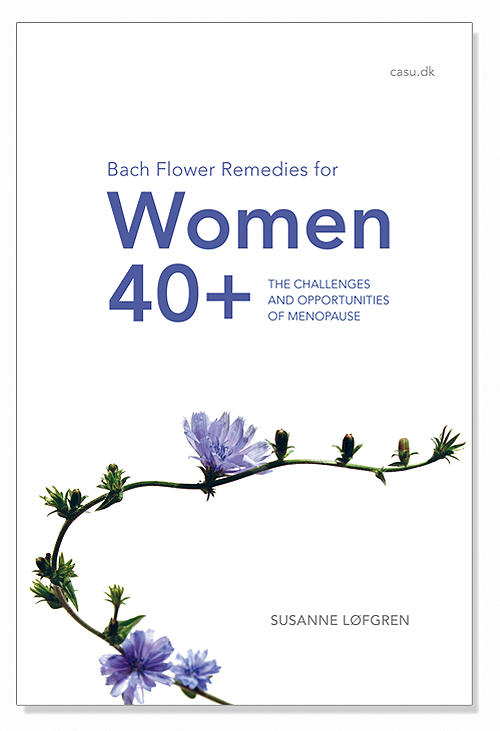Women 40_cover web (1).jpg