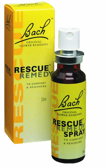Rescue_spray_frit.jpg