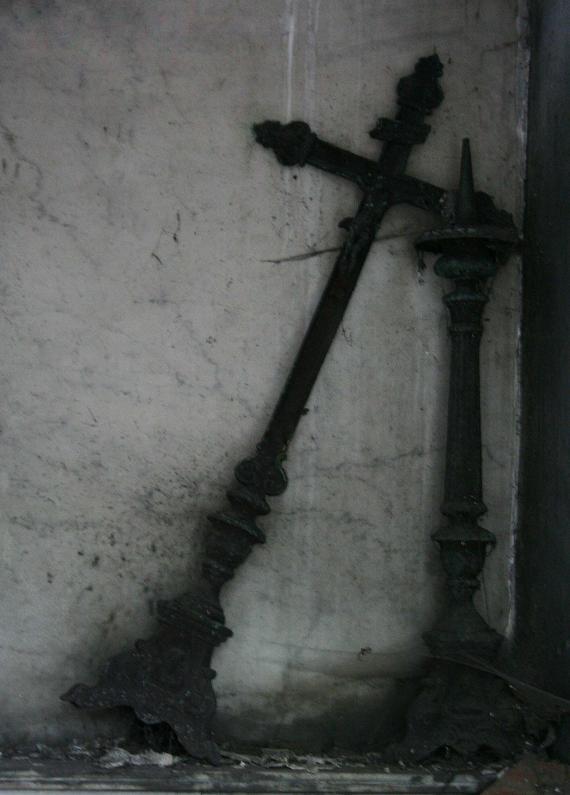 Dark_by_waterproofvelvet.jpg