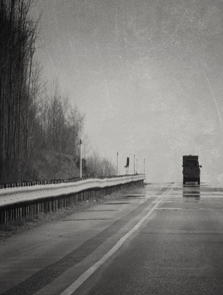 Road_To____by_plutonicfluf.jpg