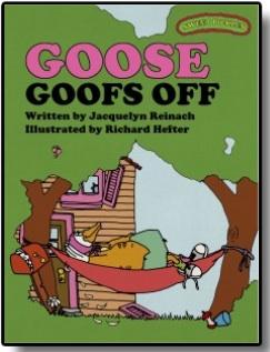 Goose Goofs Off.jpg