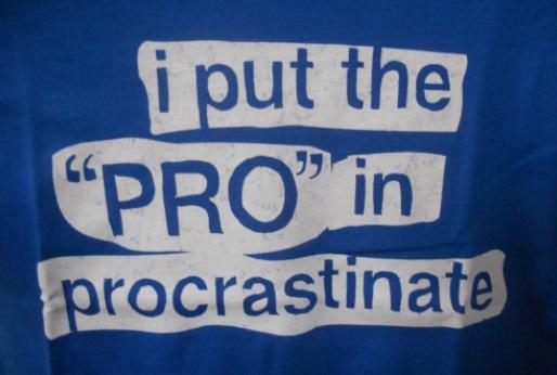 Pro-Crastinate.jpg