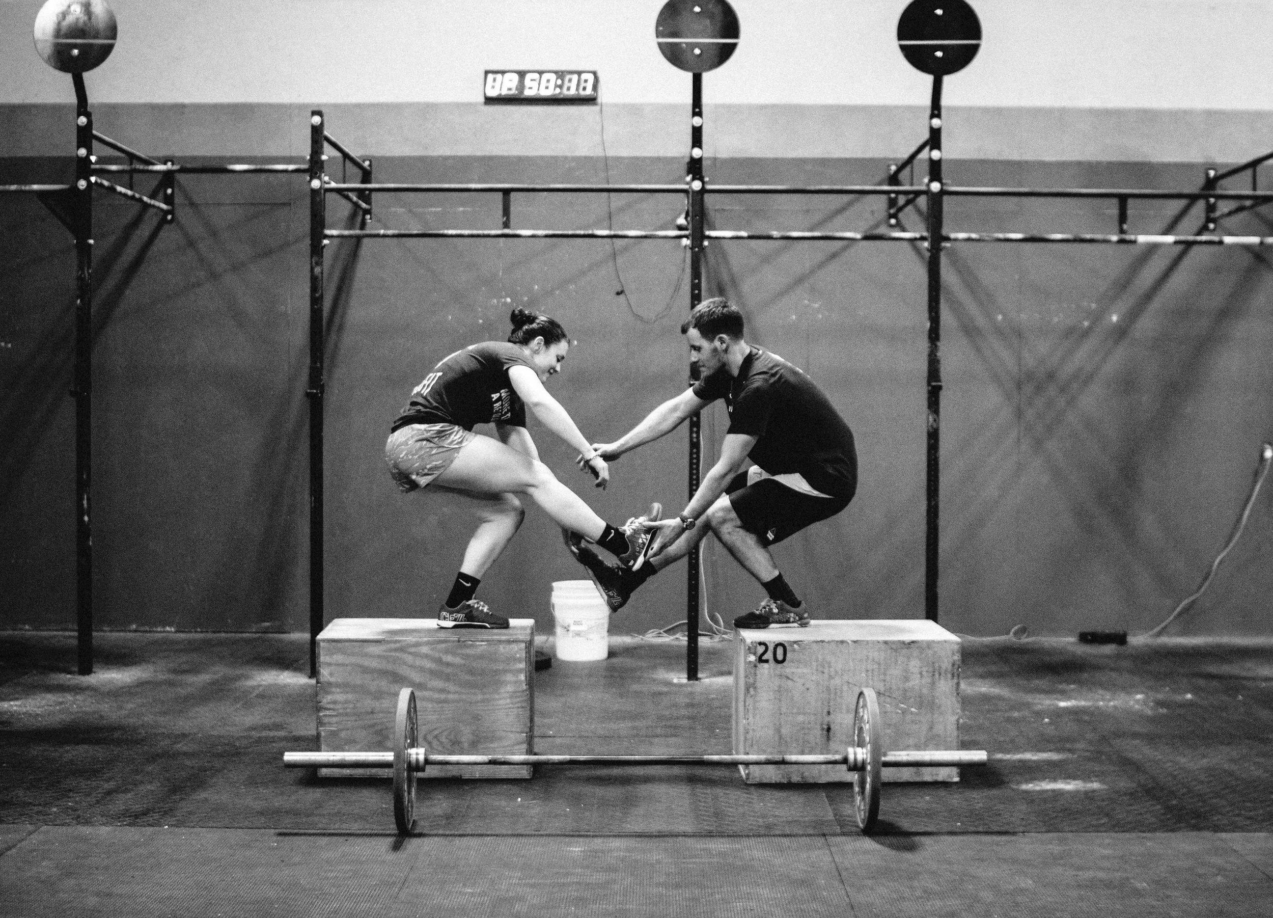CrossFit Edits-21.jpg