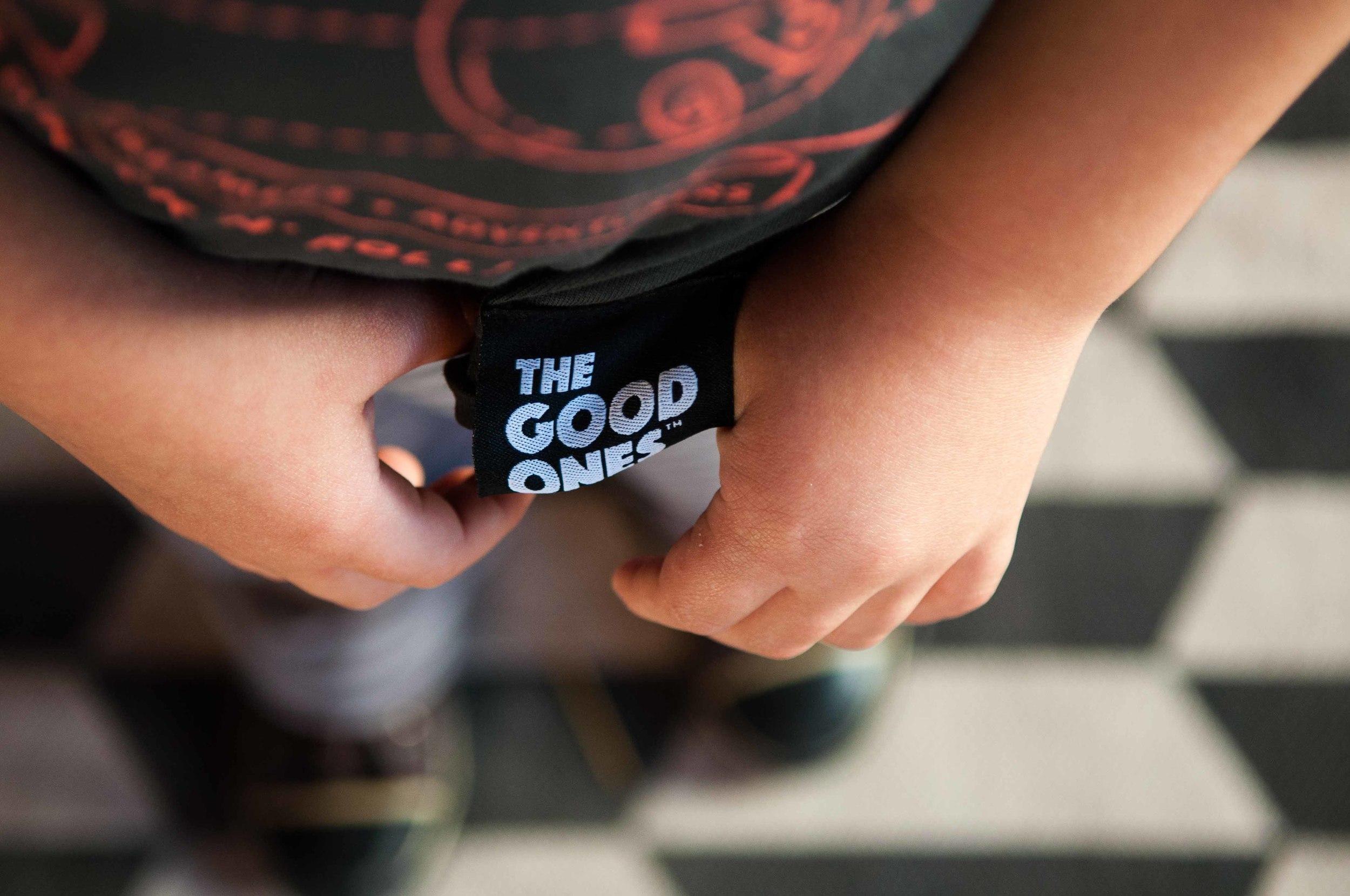GoodOnes-10.jpg