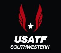 USATF_Local_Assoc_Logo_Southwestern_Reverse_Red.jpg