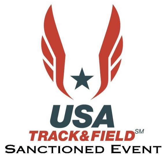 usatf-logo-sanctioned.jpg