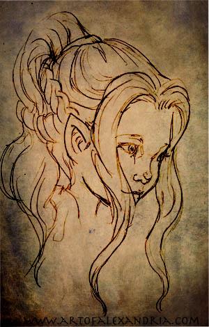 little girl sketch037.jpg