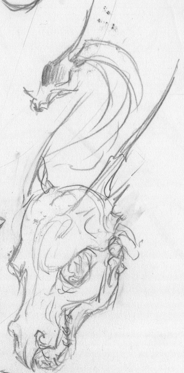 Icarus 001.jpg