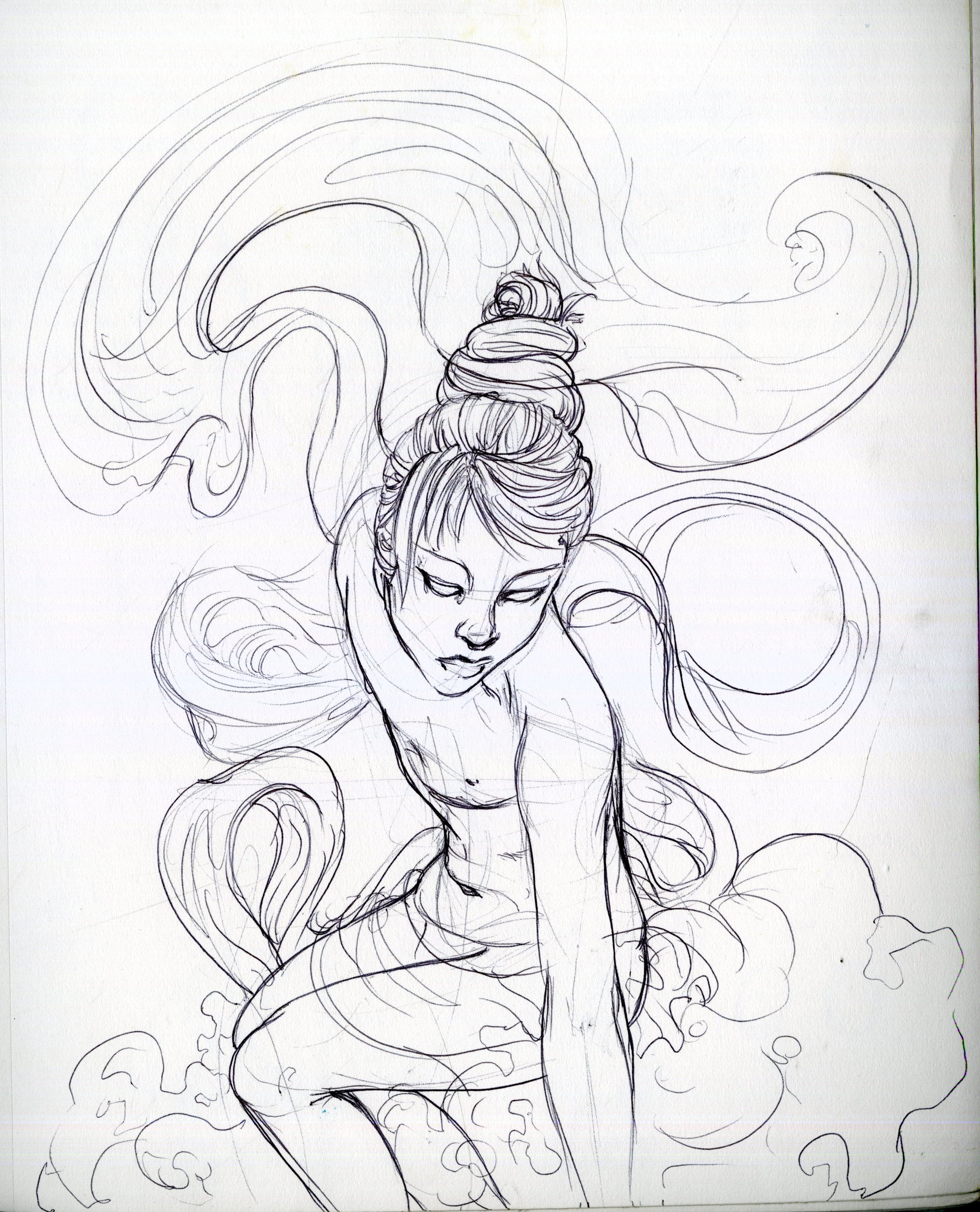 Hindu wind god009.jpg