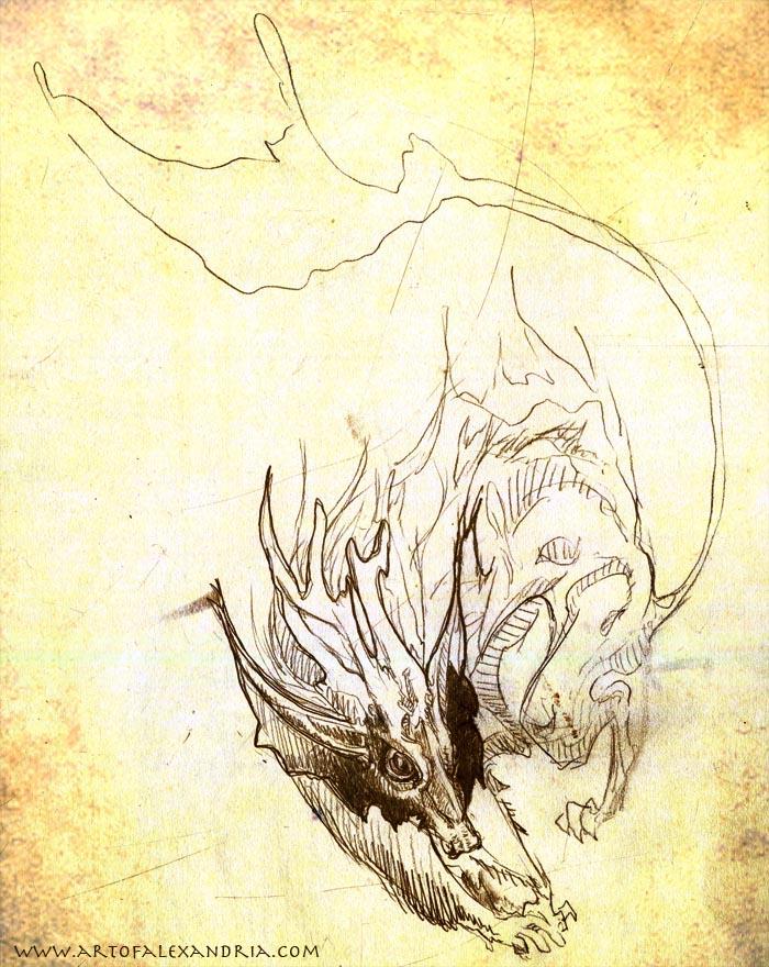 Creatures008.jpg