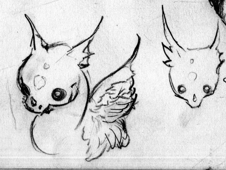 Baby Icarus001.jpg