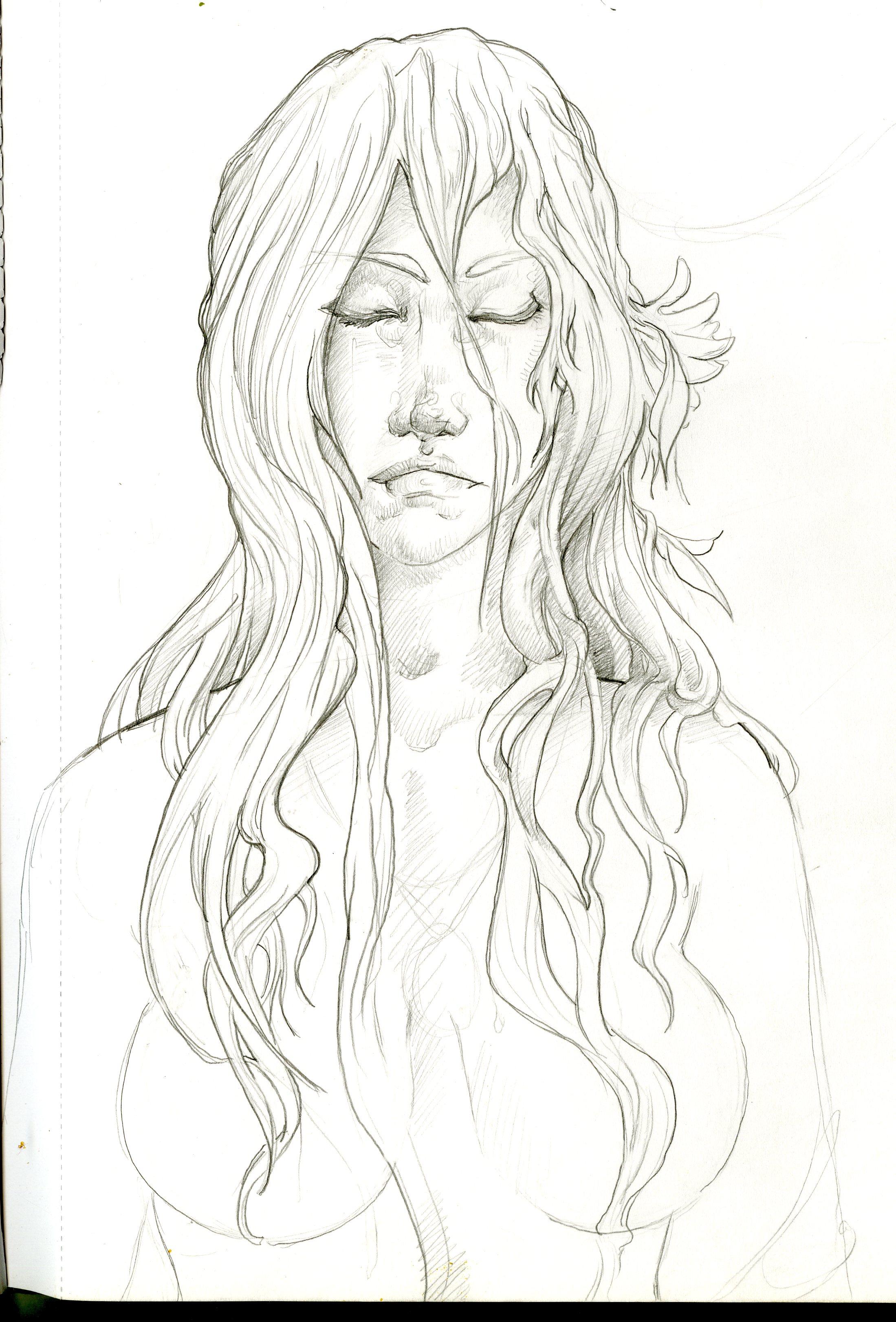 Lady Gaia030.jpg