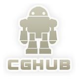 CG Hub
