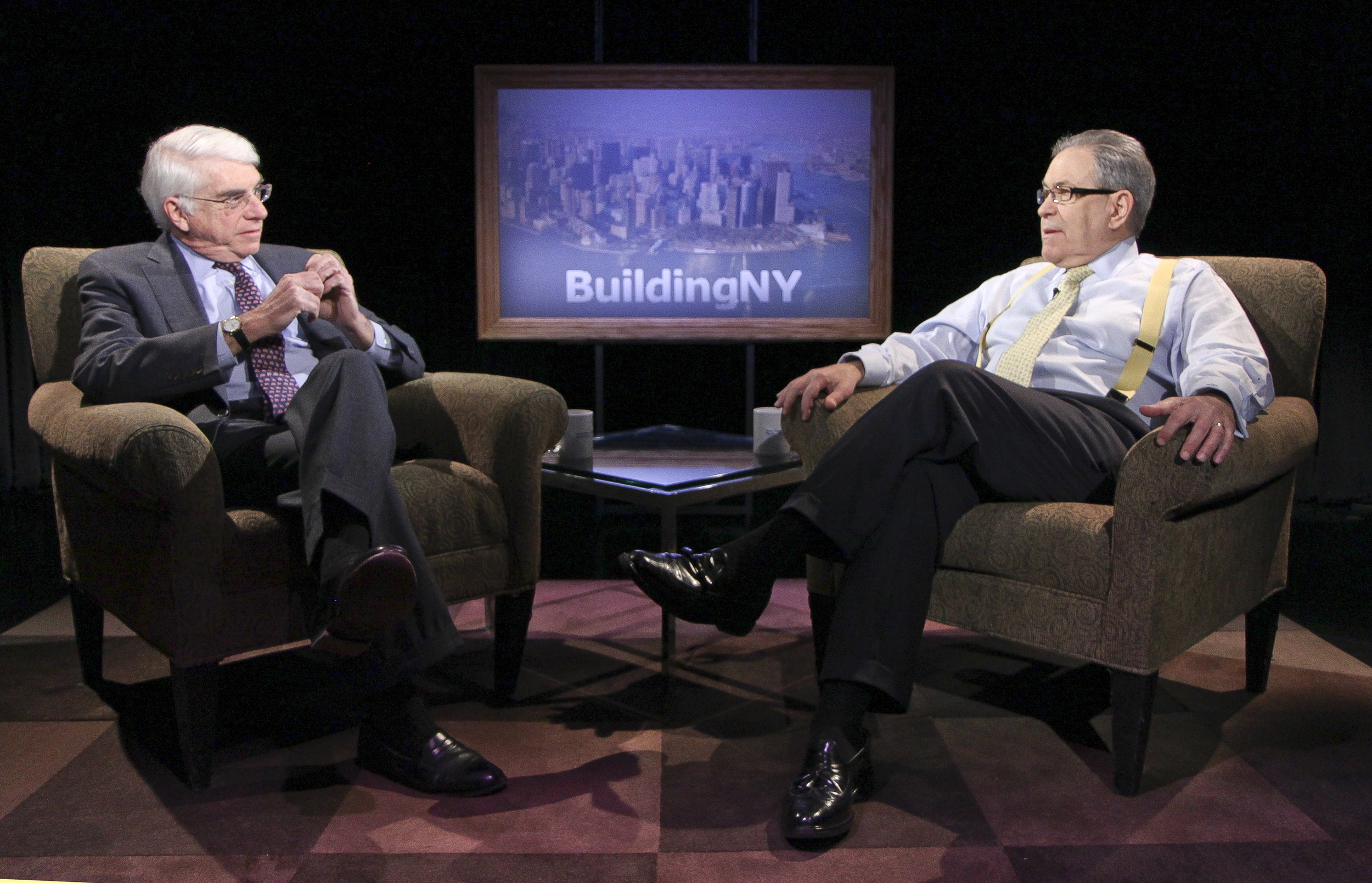 alan fishman, building ny photo.JPG