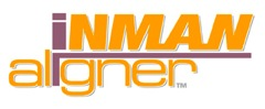 Inman Aligner Logo