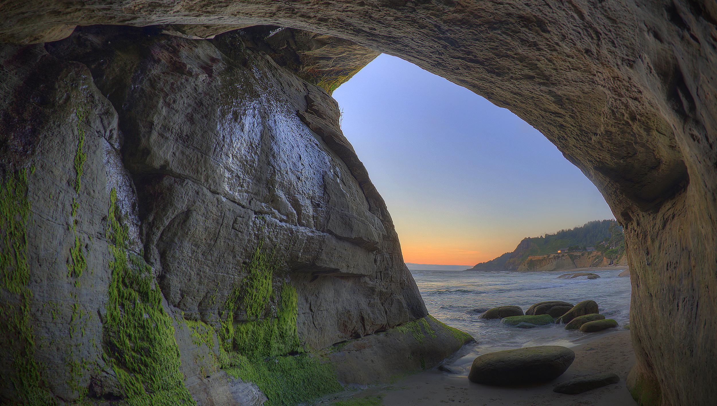 master cave.jpg