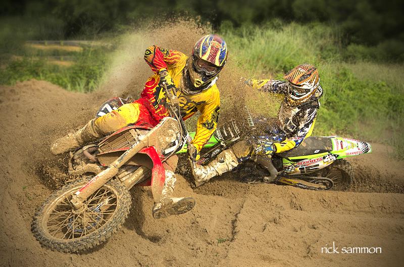 © Rick Sammon motocross.jpg
