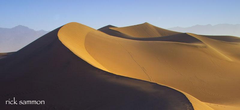 sammon death valley.jpg