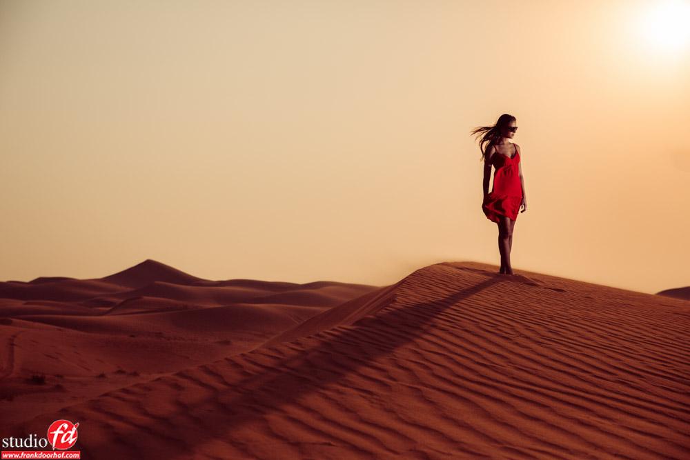 Dubai 11 November 2012 desert  (75 of 409)-Edit.jpg