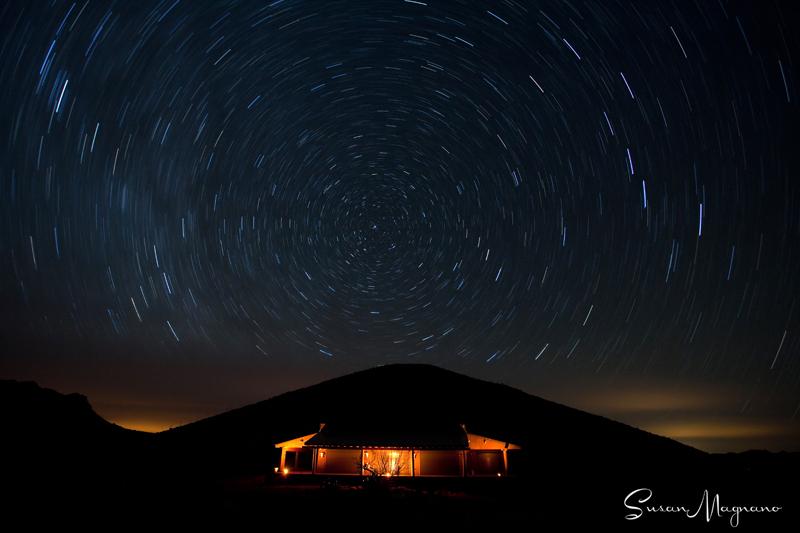 Starry Night (Image 5).jpg