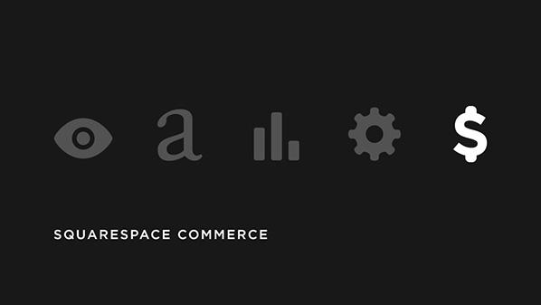 email-commerce-hero.jpg