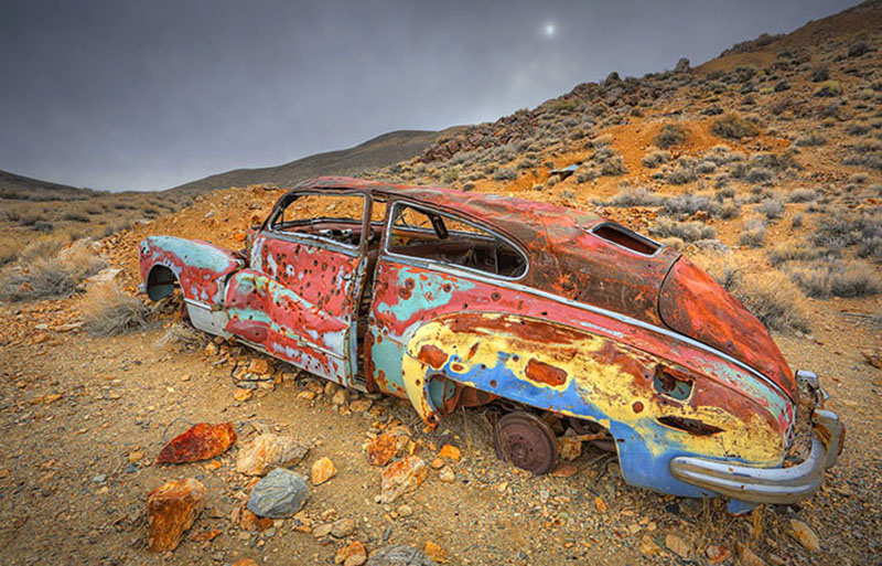 rick sammon old car 1.jpg