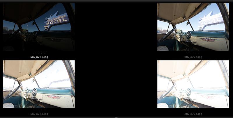 Screen Shot 2013-03-30 at 4.42.35 PM.png