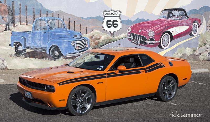 super car.jpg