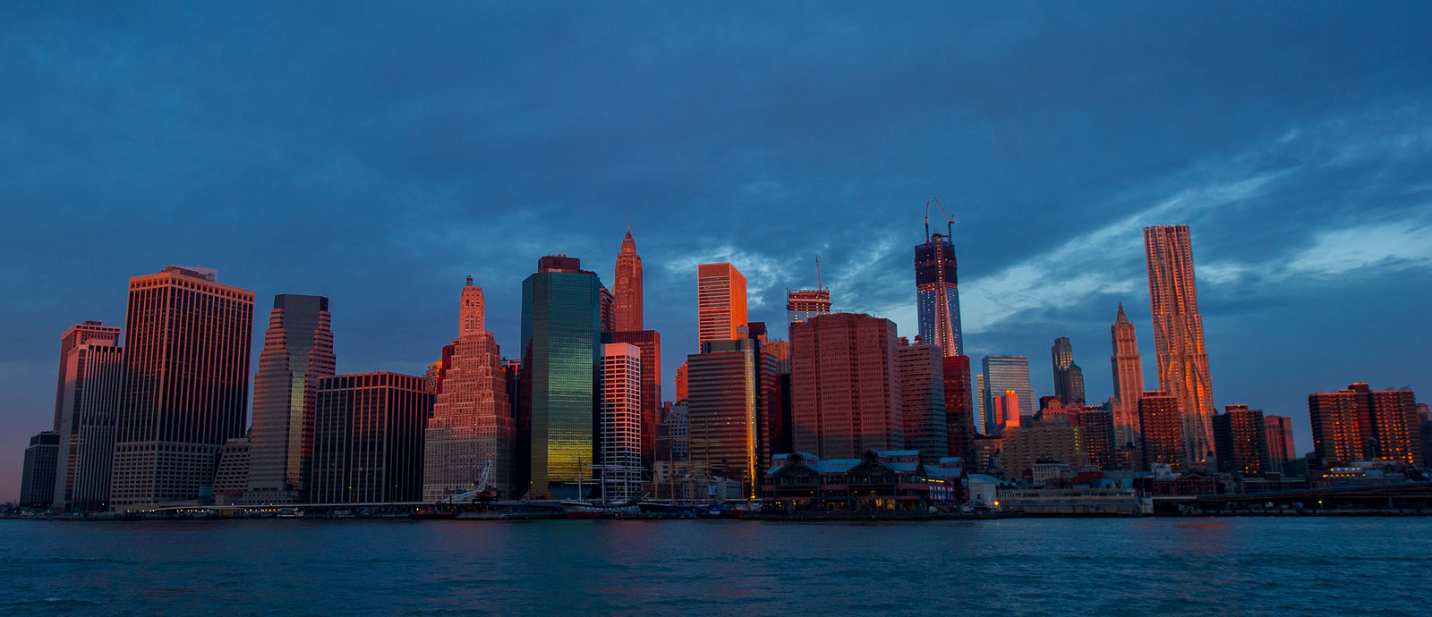 1 Manhattan_Sunrise.jpg
