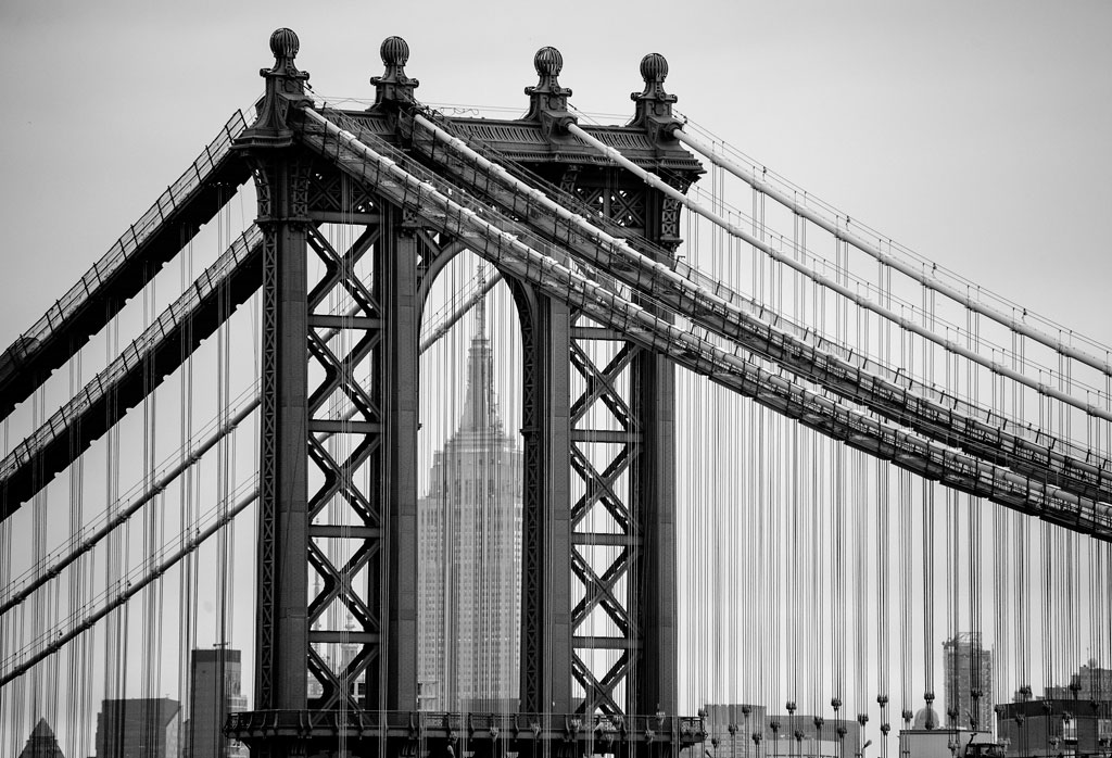 2 ESB_Brooklyn_Bridge.jpg