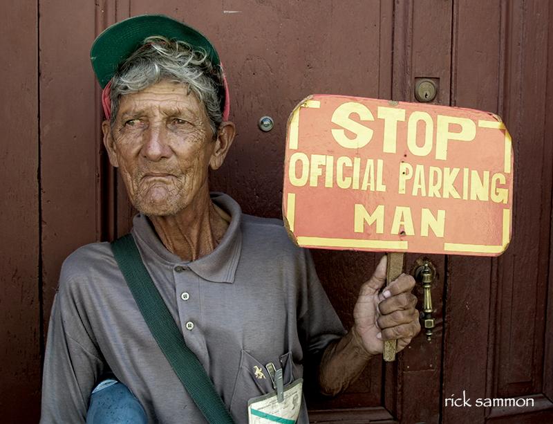 sammon parking man 1.jpg