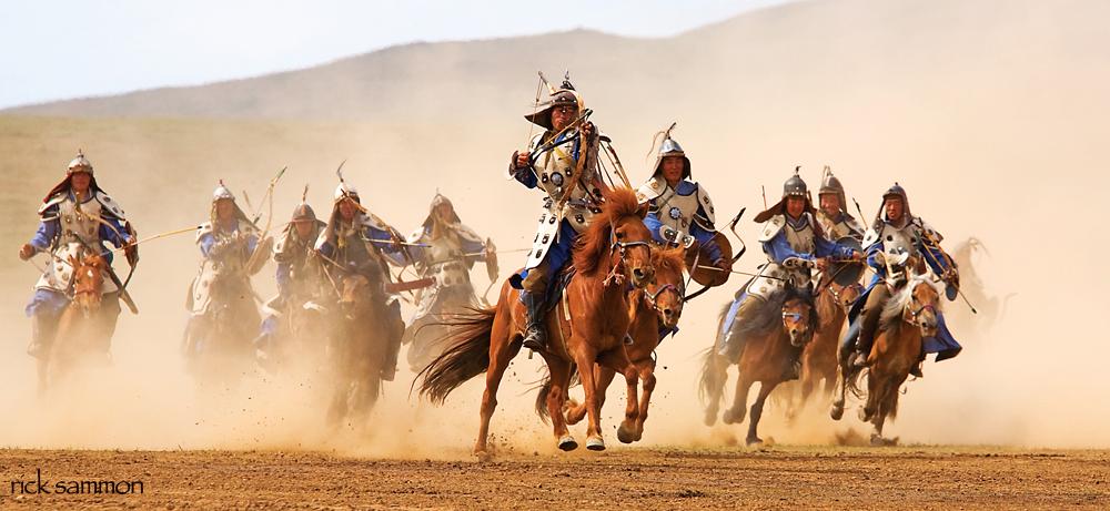rick sammon mongolia.jpg