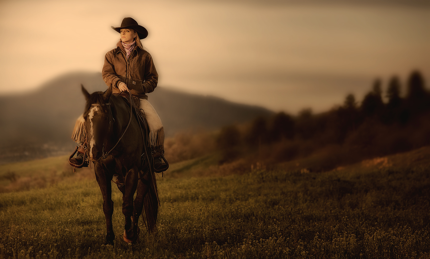 rick sammon cowgirl G.jpg