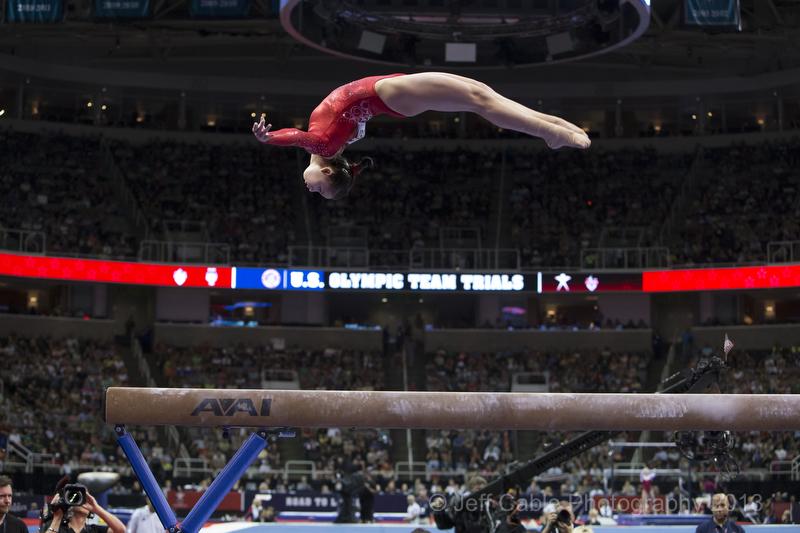 Edit_USA_Gymnastics_Trials_Day2_0389.JPG