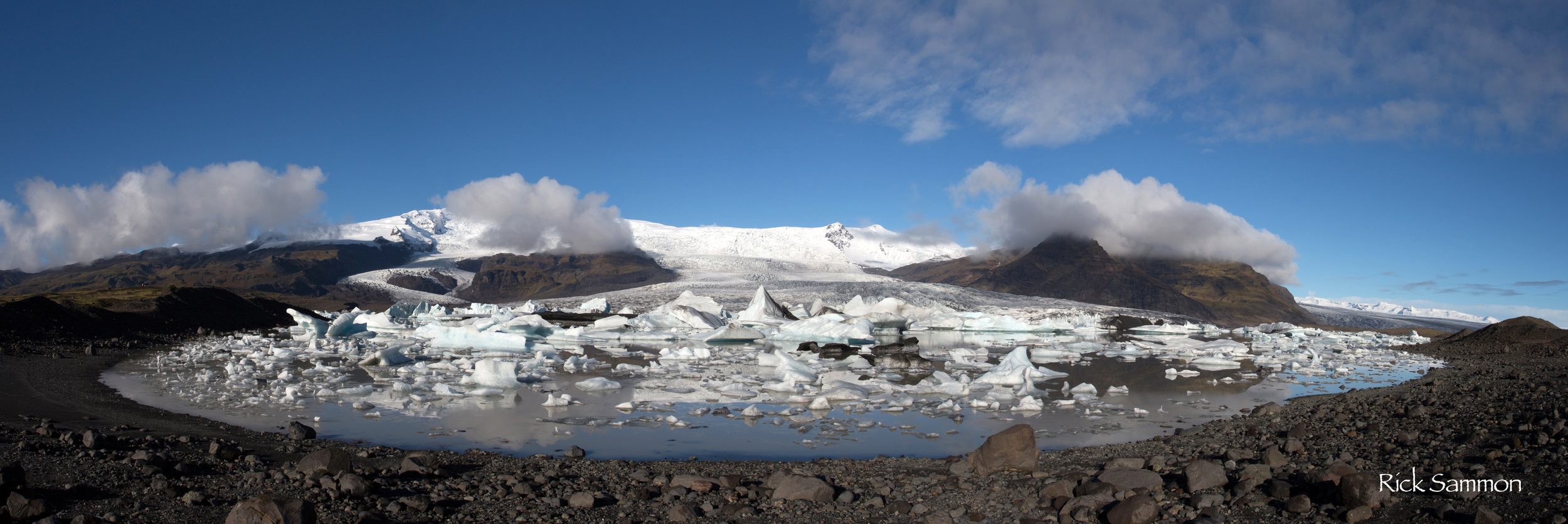rick sammon iceland 7.jpg