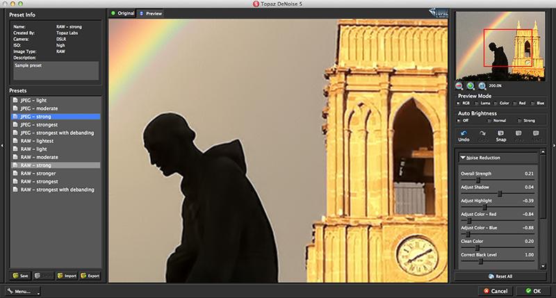 Screen Shot 2013-09-29 at 8.57.03 AM.png