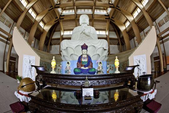inside+temple+for+web.jpg