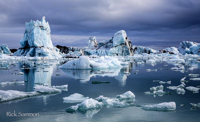 rick sammon iceland.jpg