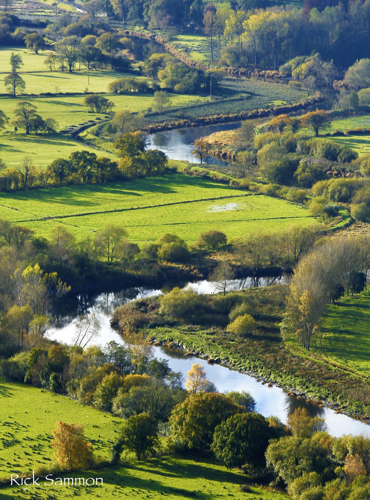 rick sammon conwy valley north wales copy.jpg