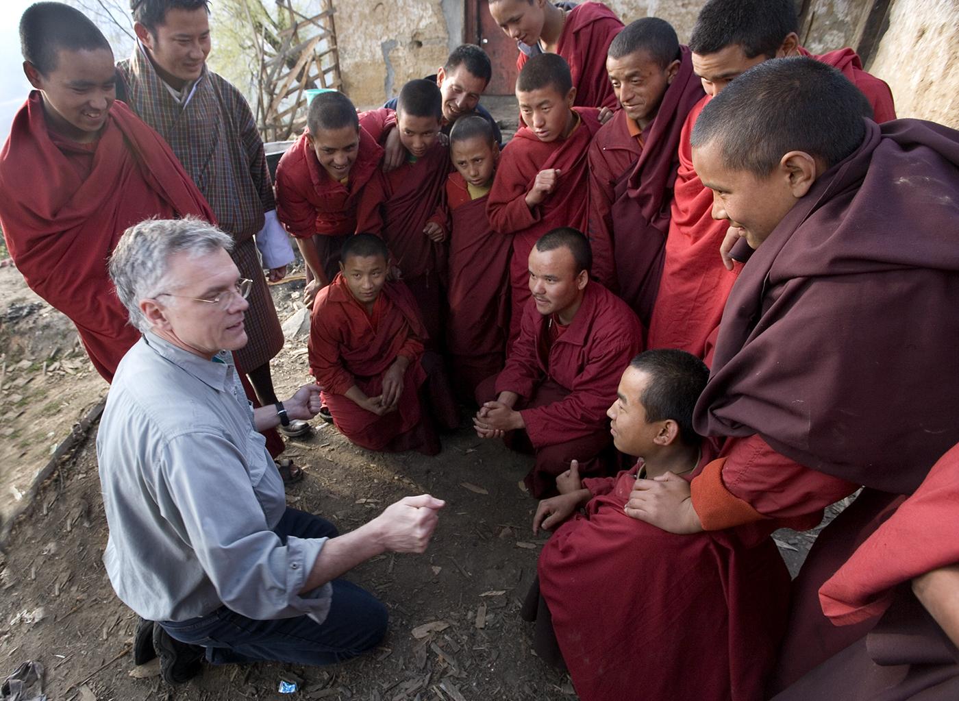 rick sammon monks 2.jpg