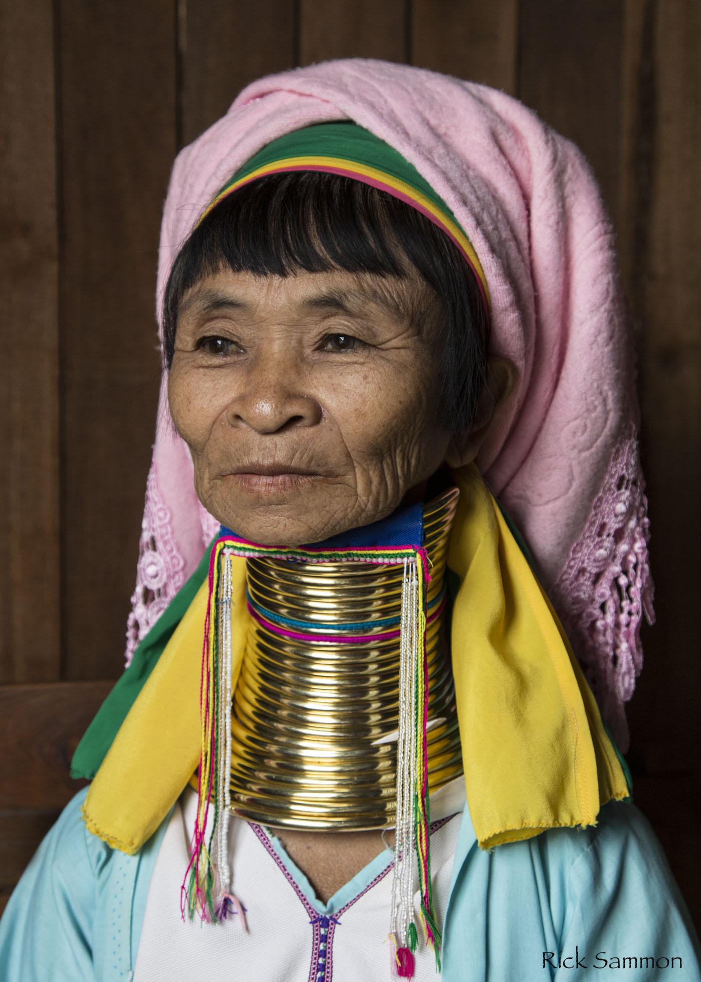 Rick Sammon Myanmar 4.jpg