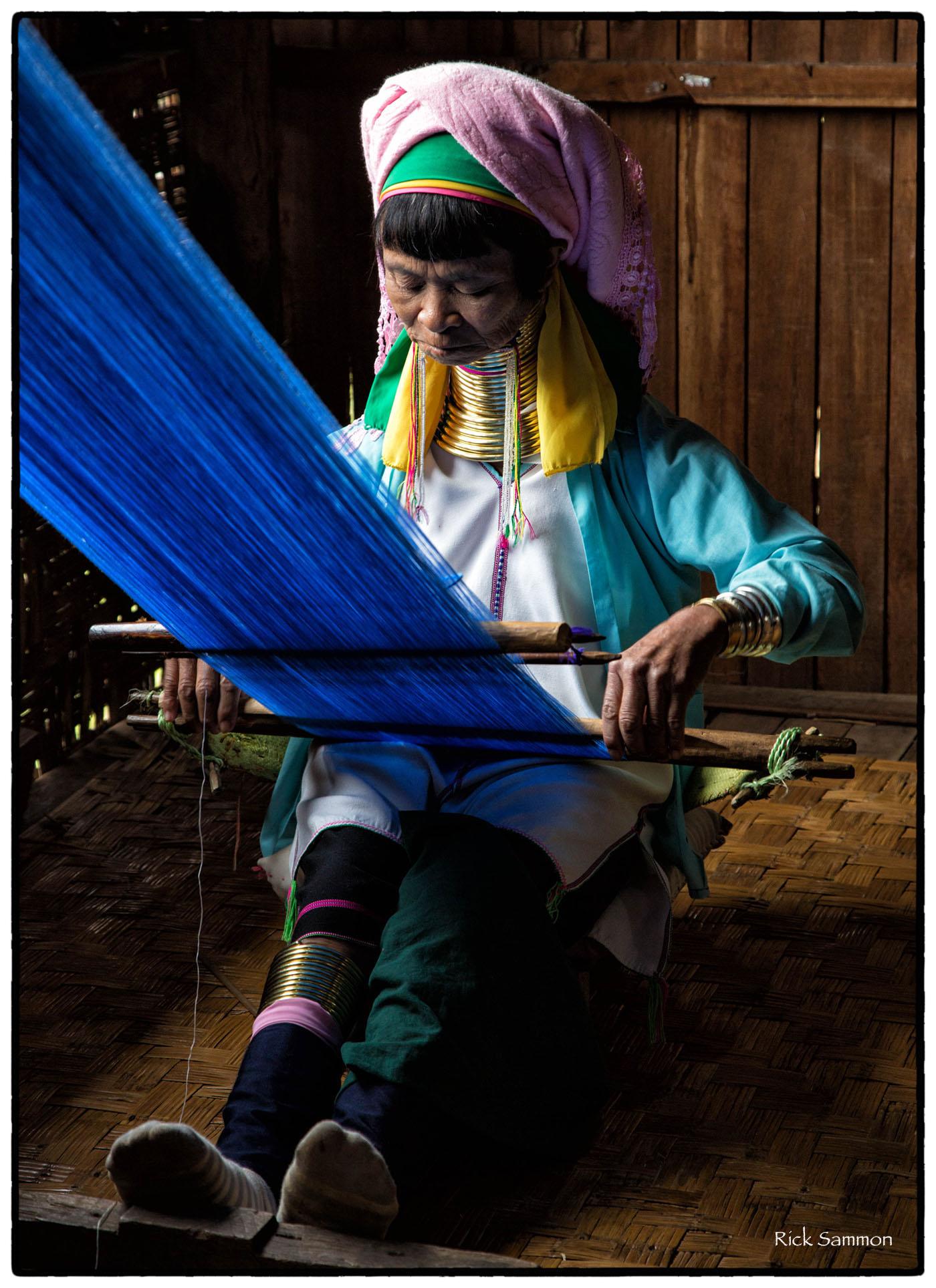 Rick Sammon Myanmar 8.jpg