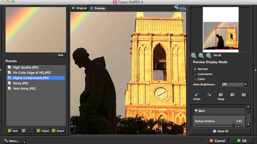 Screen Shot 2014-03-07 at 1.50.21 PM.png