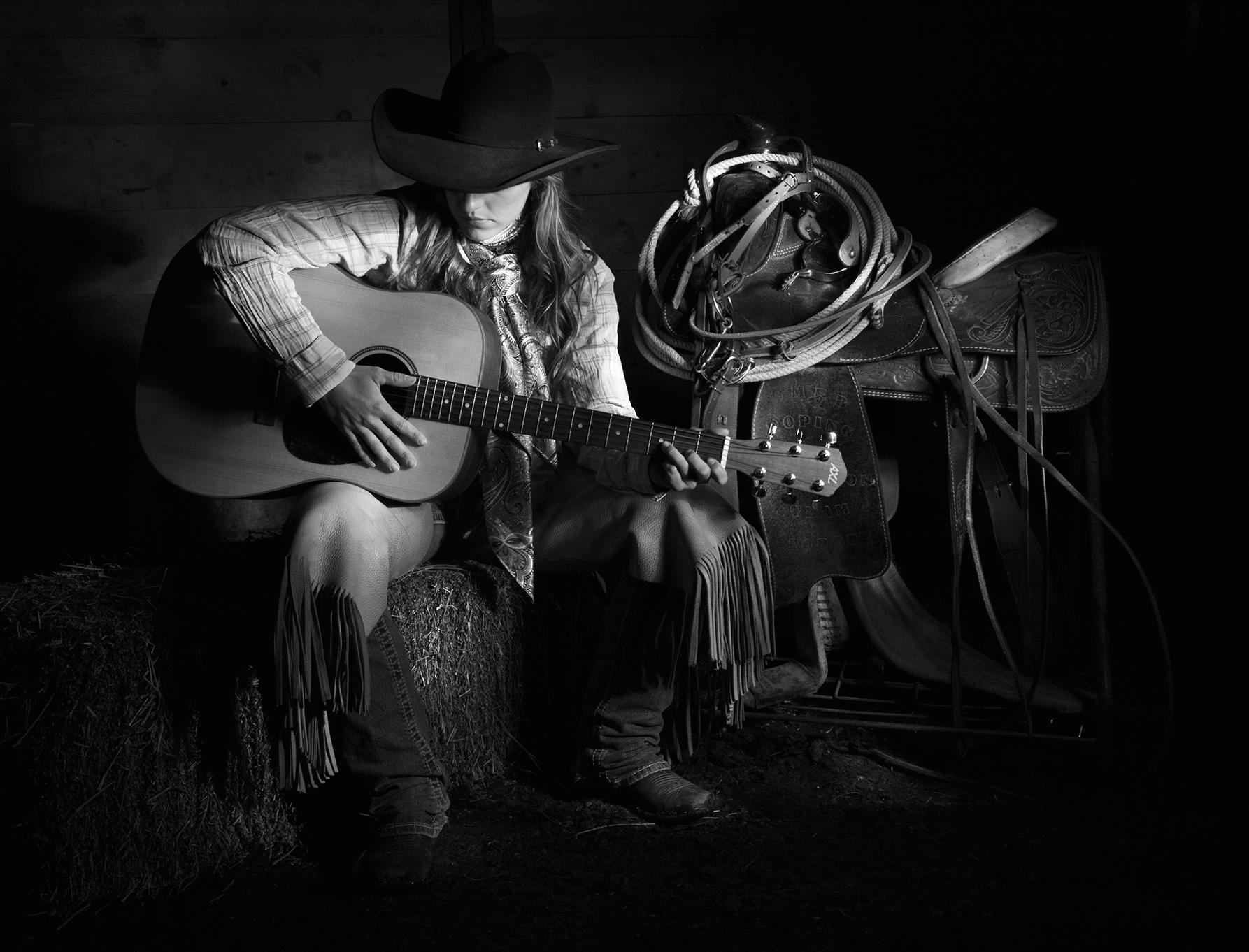 Rick Sammon Cowgirl.jpg