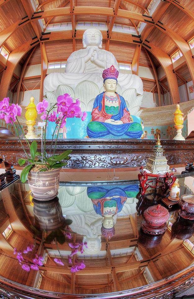 Beautiful Buddha Reflection copy.jpg