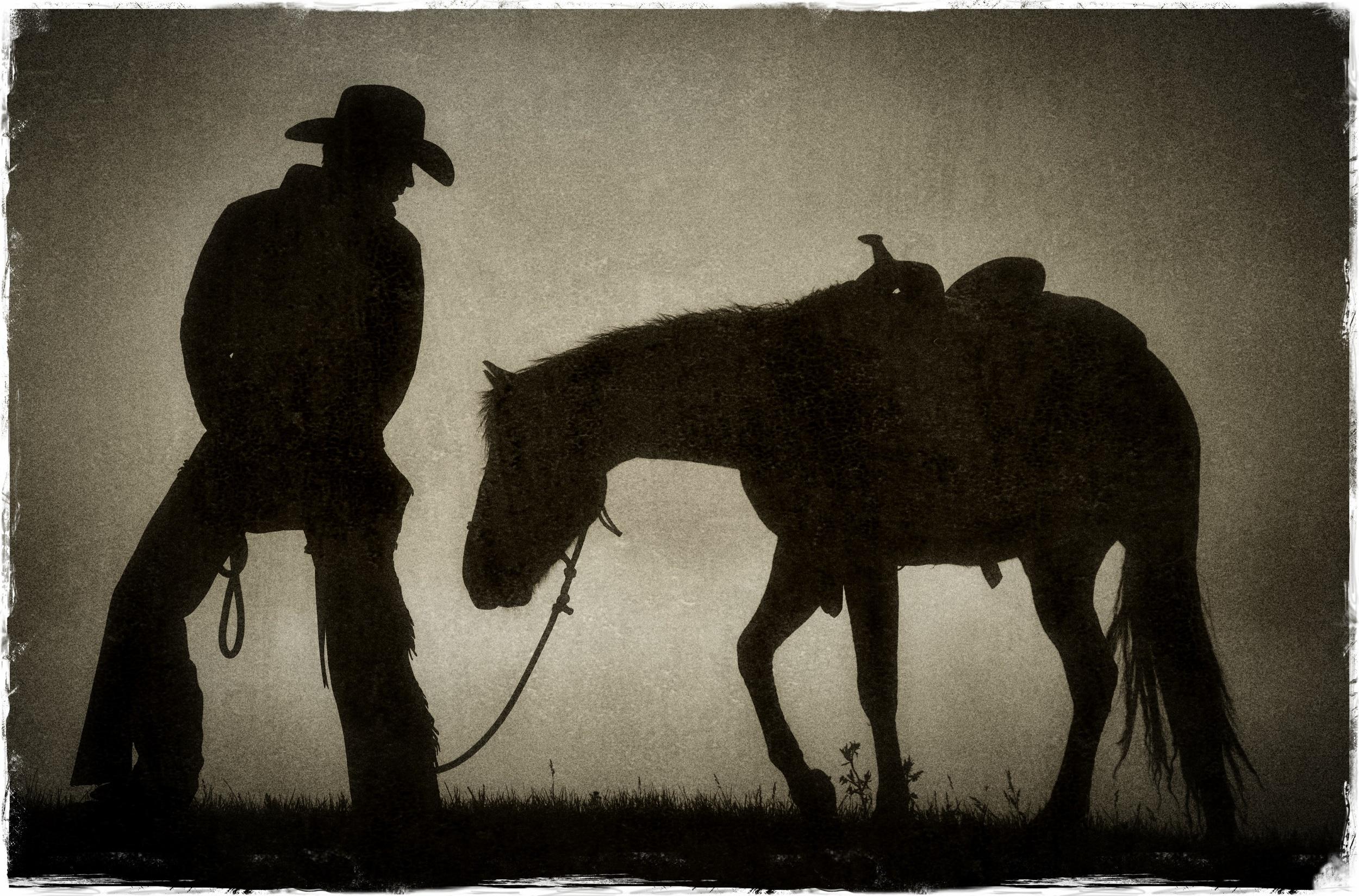 rick sammn wild west.jpg