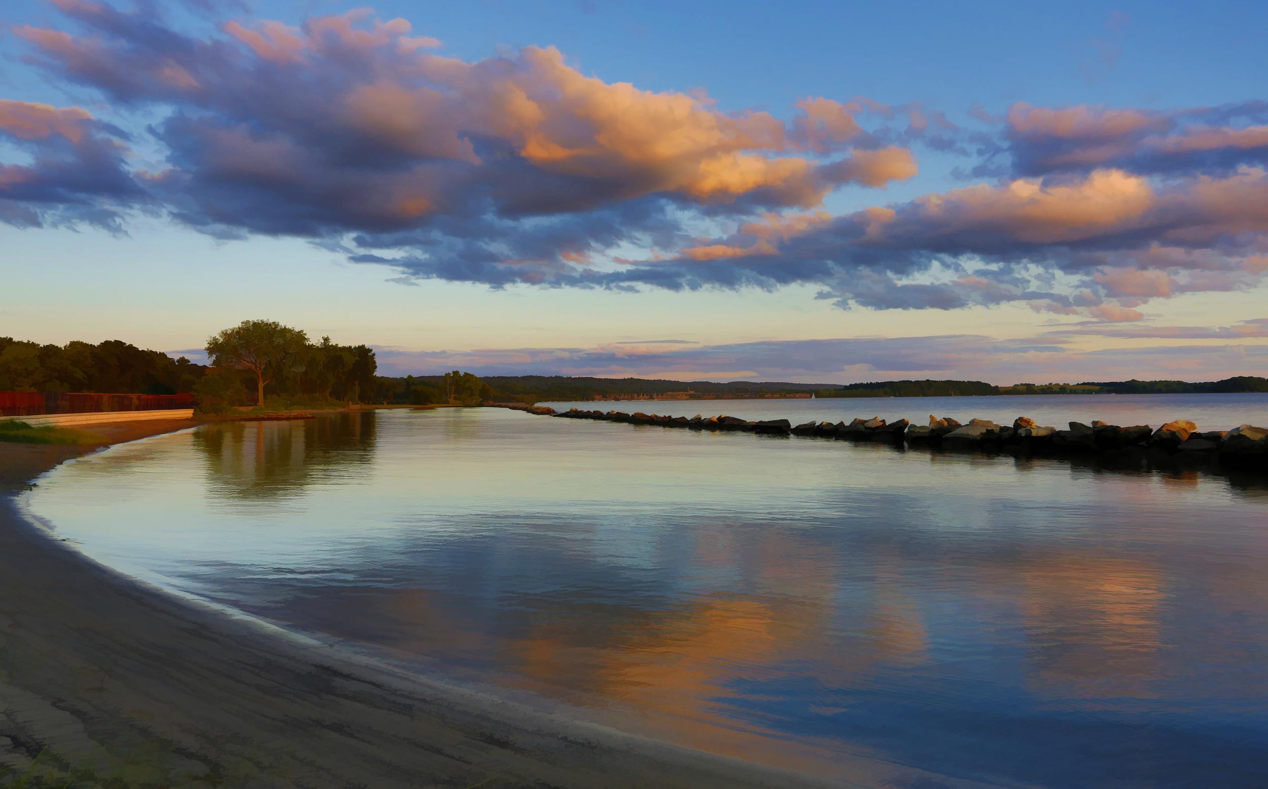 Sammon Sunset.jpg