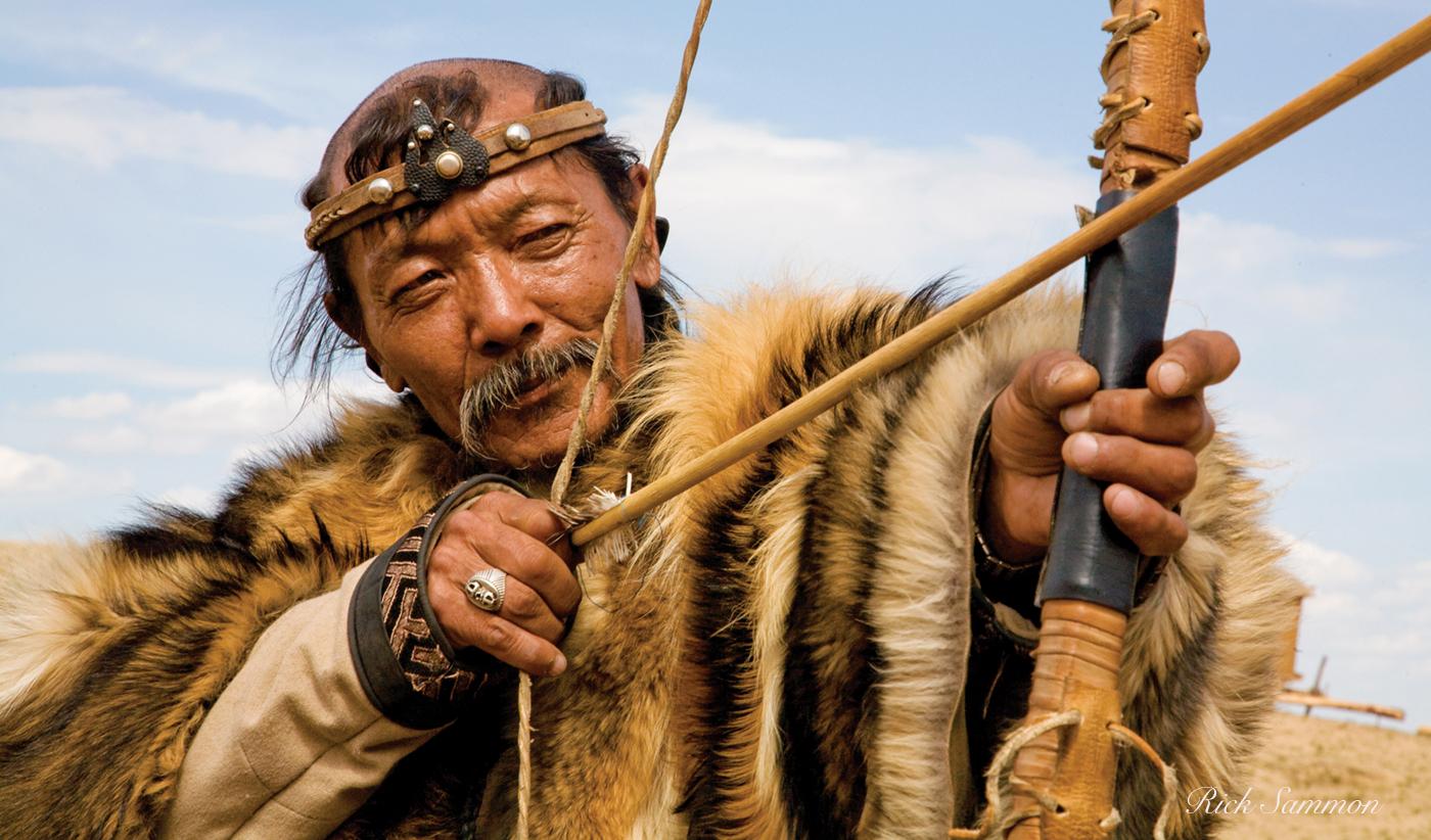 Rick Sammon Mongolia 4.jpg