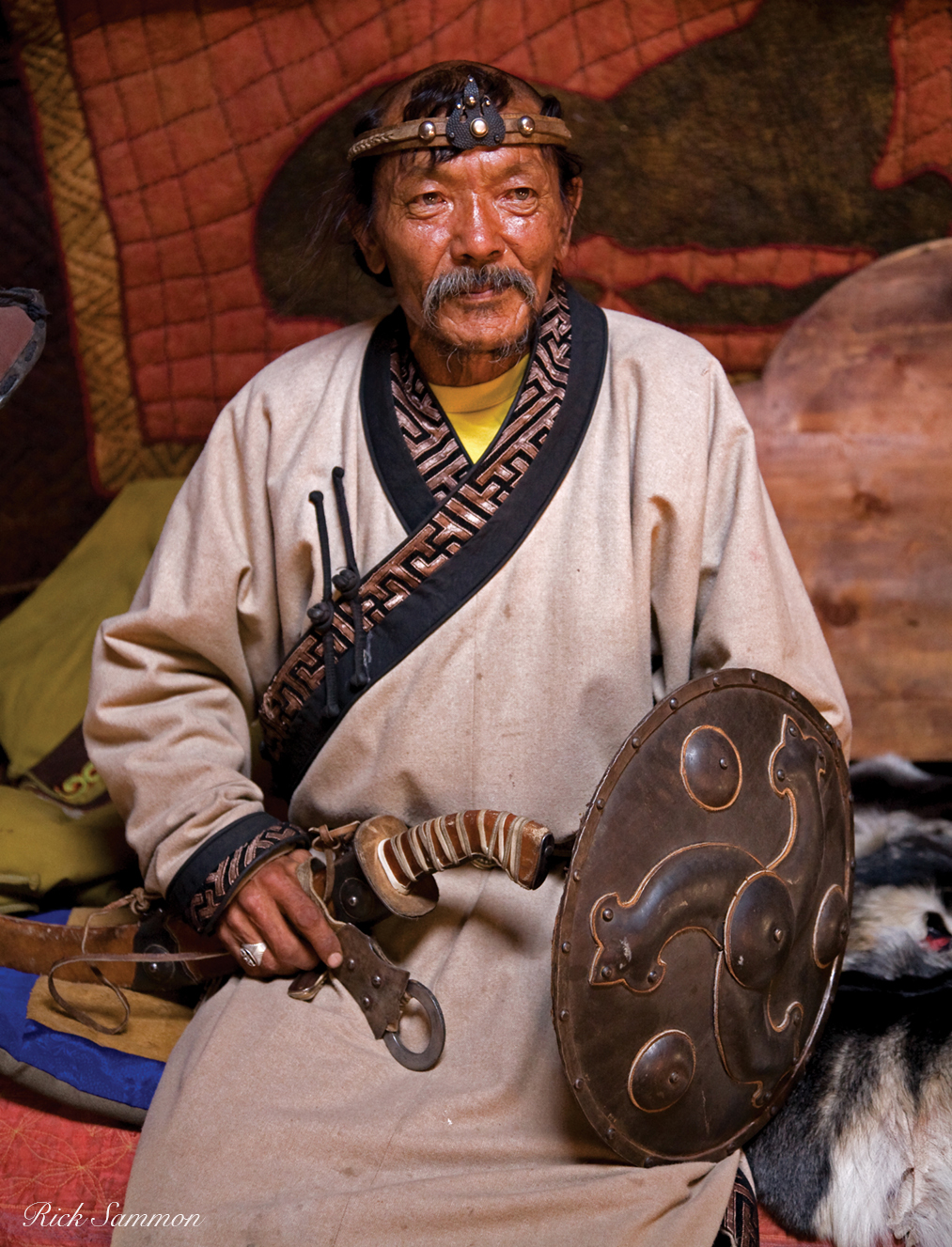 Rick Sammon Mongolia 7.jpg